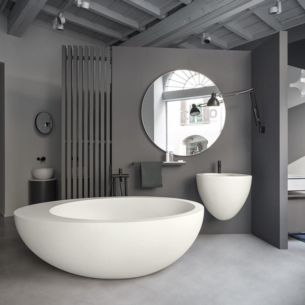 Luxury Bathtubs Amp Spa Best European Brands Online Store
