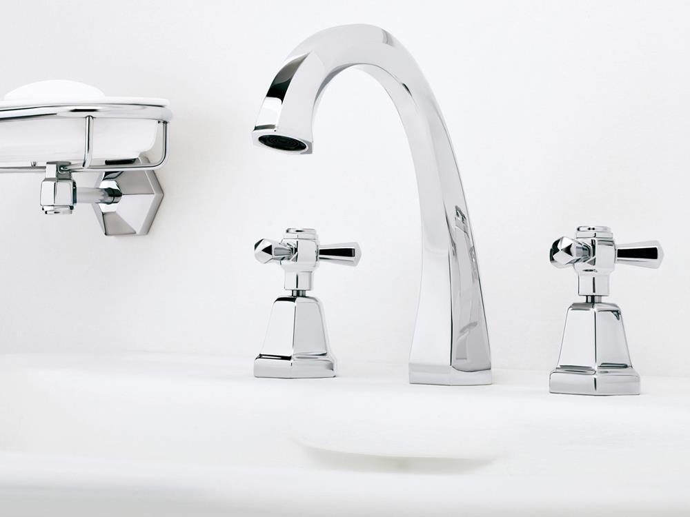 Bathroom Fittings Best European Brands Online Store