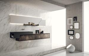 Cupboard of Novello / Libera +