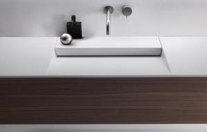 Cupboard of Falper / Viavento Soft