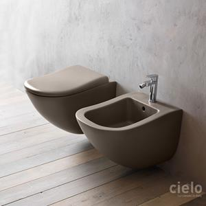 Products of Ceramica Cielo