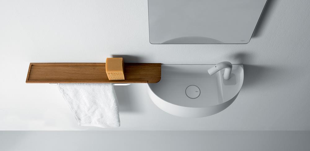 Italian Furniture, Tubs & Basins
