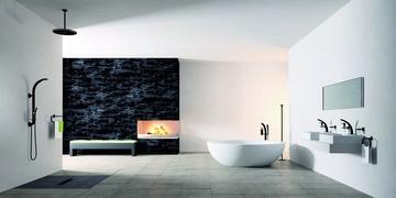 italian bathrooms - Bathroom In Italian