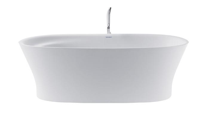 Italian bathtubs