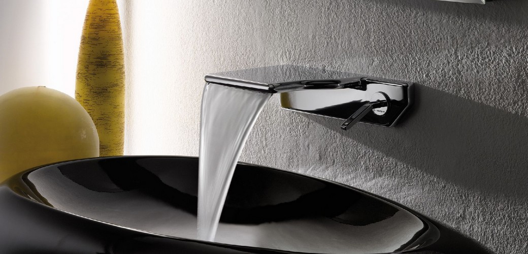alpi produces luxury faucets and taps for basins, bathtubs, shower mixers