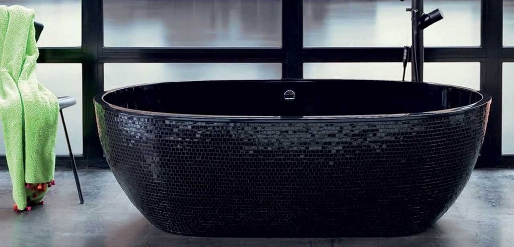 aquamass belgian bathtubs that are manufactured in top class precision