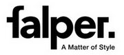 falper logo