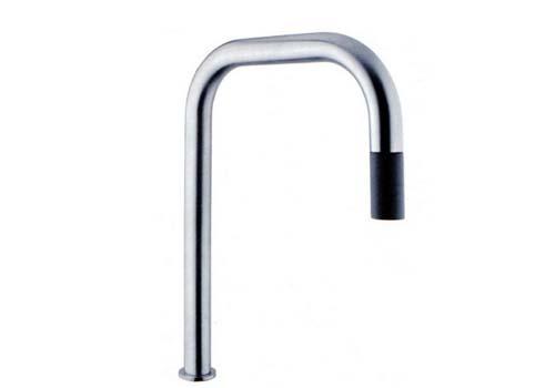 luxury kitchen faucets italian bathrooms co uk