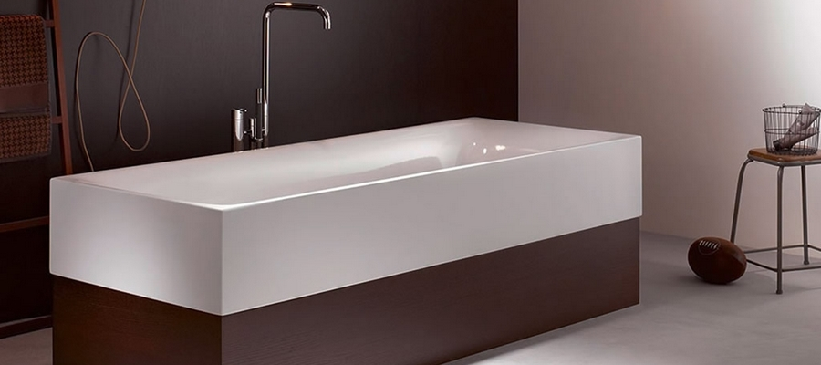 bette steel washbasins and bathtubs