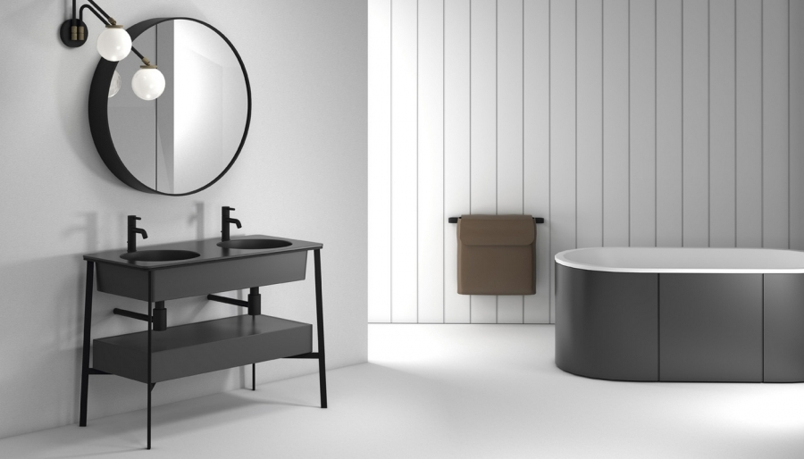 Ceramica Cielo - Basins, Toilets & Tubs
