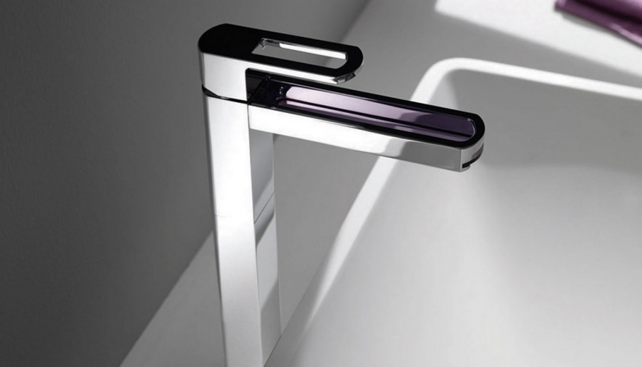 Cisal - Italian Faucets, Taps & Shower Mixers