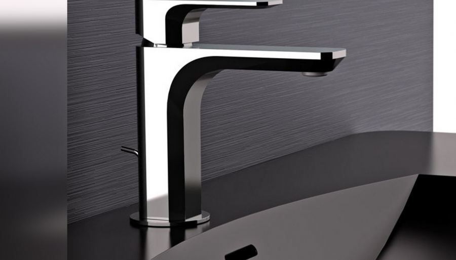Daniel Rubinetterie - Faucets, Taps & Showers