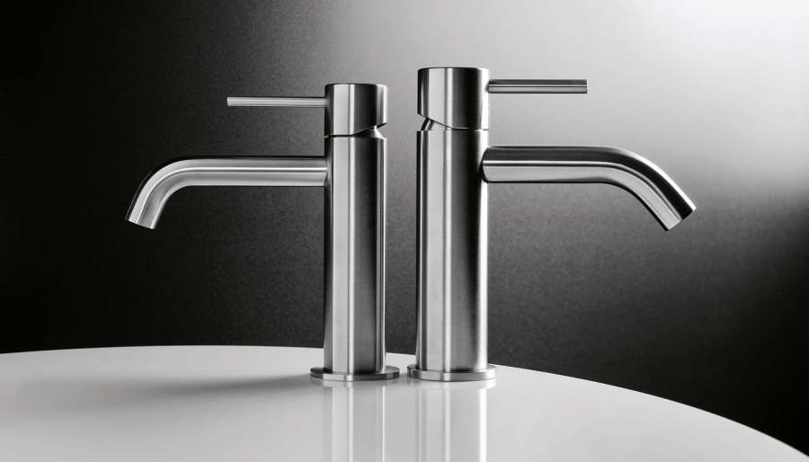 Italian Classic Bathroom Fittings | Buy Online | Save Money
